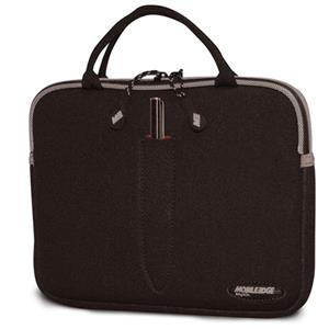 Mobile Edge SlipSuit Neoprene iPad Case