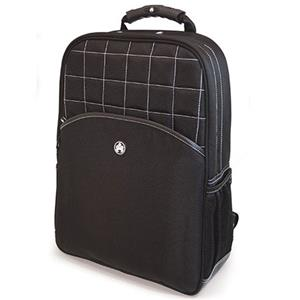 Sumo MESUMO89301 Ballistic Men's Computer Travel Pack: Picture 1 regular