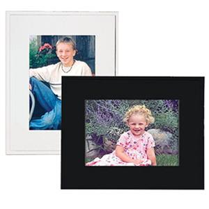Collectors Gallery PF580835 Sturdy Easel Frame, 3x5: Picture 1 regular