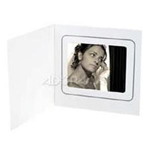 Adorama Picture Folder Frame 618063/PF34-34V