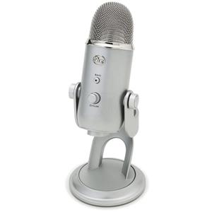 Blue Microphones YETI USB Condenser: Picture 1 regular