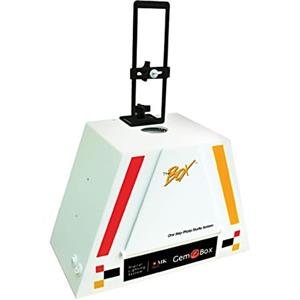 MK Digital Direct Gem-eBox Tungsten and LED Lighting System 72997
