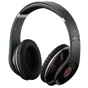 Monster Cable MHBEATSPIOE Beats by Dr. Dre Headphones: Picture 1 regular