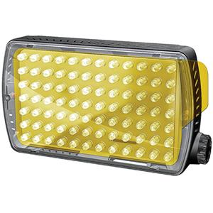 Manfrotto ML840H Maxima-84 Hybrid LED Panel, 6000K: Picture 1 regular