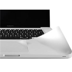 "Moshi Palmguard 15"" Low-Profile Palmrest and Trackpad Protector 99MO012206"
