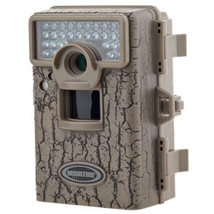 Moultrie Game Spy M-80XD Infrared Digital Trail Camera 5.0 MP with Motion Freeze: Picture 1 regular