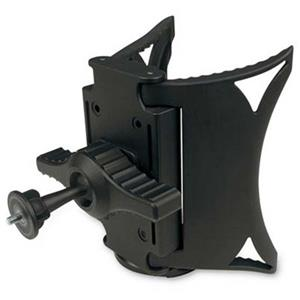 Moultrie Deluxe Camera Tree Mount: Picture 1 regular