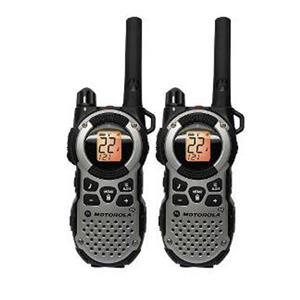Motorola Talkabout MT352R Two-way Radios MT352R