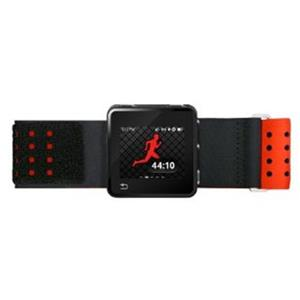 Motorola MOTOACTV Sports Armband: Picture 1 regular
