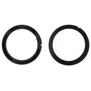 Movcam 104:87mm Step-Down Ring for Clamp-On MatteBoxes: Picture 1 regular