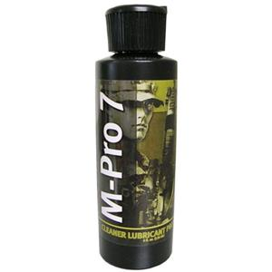 M-Pro 7 Cleaner Lubricant Protectant, 1 Gal Container: Picture 1 regular