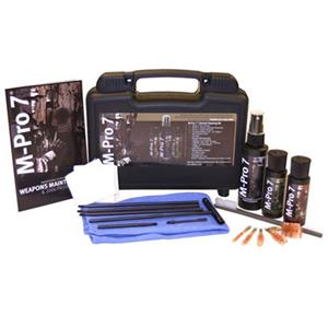 M-Pro 7 Tactical Cleaning Kit 0701505