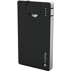 Mophie Juice Pack Boost for iPod & iPhone: Picture 1 regular