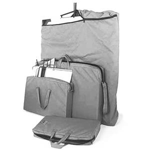 Matthews Storage Bag for 30