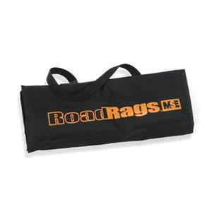 Matthews RoadRags Bag 309299