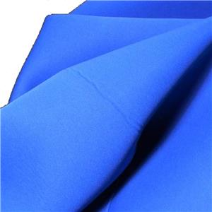 Matthews 319095 12x12ft Blue Screen, Butterfly Fabric: Picture 1 regular