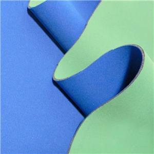 Matthews 12x12' Reversable Blue/Green Matte Screen 319160