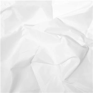 Matthews 319626 20x30ft Artificial Silk, White Scrim: Picture 1 regular