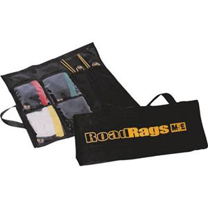 Matthews 350595 18x24in Roadrags Scrim Kit with Frames: Picture 1 regular