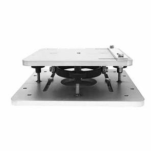 Matthews Low Profile Leveling Head 415151