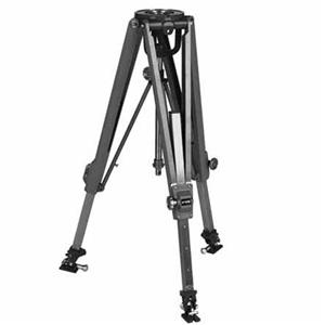 Matthews MT1 Heavy Duty Tripod 812170