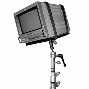 Matthews 861829 Magic Monitor Holder: Picture 1 regular