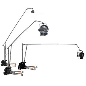 Matthews Max, Light Positioning Boom with 75 Po...: Picture 1 regular