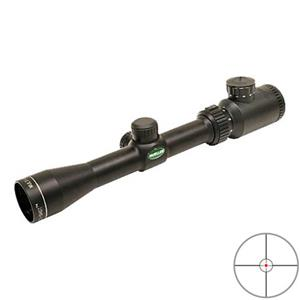 Mueller Optics 2 - 7 x 32mm Multi Rifle / Shotgun Scope: Picture 1 regular