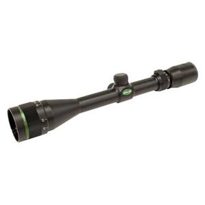 Mueller Optics 4.5-14x40mm APV Series Rifle Scope MAPV451440