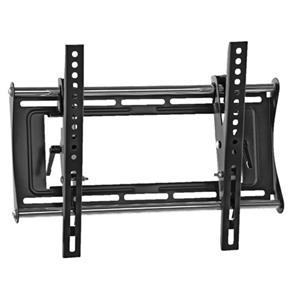 Mustang Pro Medium Universal Tilt Wall Mount MP-TILTM