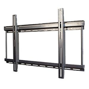 "Mustang 23-37"" Flat Panel Wall Mount MT-STAT2"
