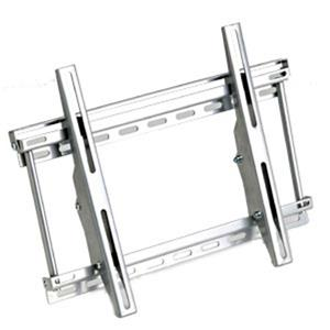 "Mustang 23-37"" Low Profile LCD Tilt Wall Mount MT-TILT2"