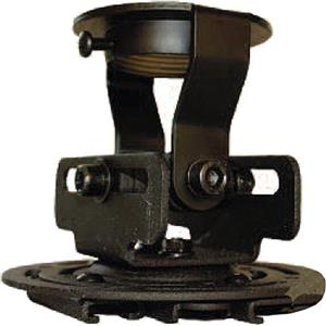 Mustang Universal Projector Mount, 33 lbs Load Capacity: Picture 1 regular