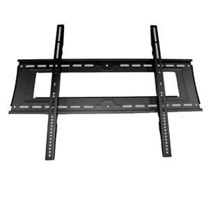 "Mustang 40-72"" Flat Panel Wall Mount MV-STAT4B"
