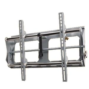 Mustang Tilt Wall Mount, Holds 37- 60