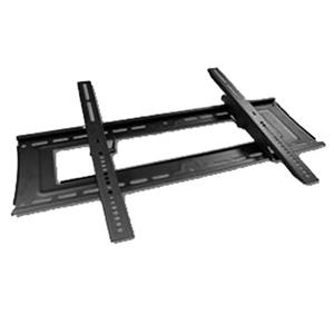 "Mustang 42-52"" Flat Panel Tilt Wall Mount MV-TILT3B"