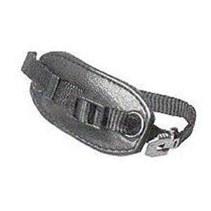 Mamiya 211430 645 Wrist Strap for Power Drive: Picture 1 regular