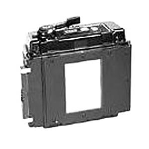 Mamiya Rb/67 120-rollfilm Holder 6x4.5: Picture 1 regular