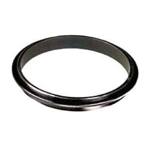 Mamiya RB/RZ Mounting Ring G2 213-387