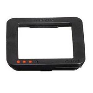 Mamiya 213447 RB/RZ Diopter +3 for Prism Finder: Picture 1 regular
