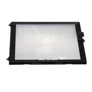 Mamiya 212409 RZ Pro II Checker A4: Picture 1 regular