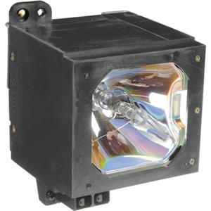 NEC GT50LP Replacement Projector Lamp GT50LP