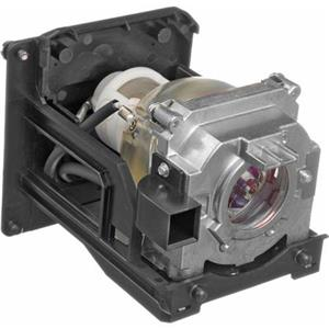 NEC WT61LPE Replacement Projector Lamp WT61LPE