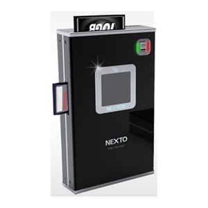 NextoDI ND2730 Digital Photo Storage With 750GB HDD: Picture 1 regular