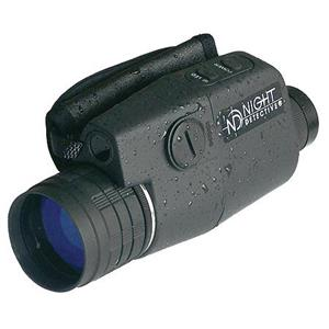 Night Detective Argo 3 Night Vision Monocular