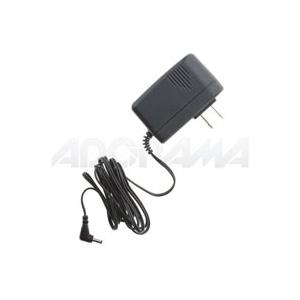 Nexto DI AC Power Wall Adapter NENA21144