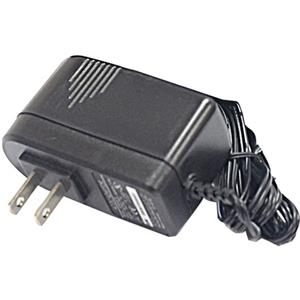 Nexto AD Adapter (US) NENA-PWAD00009