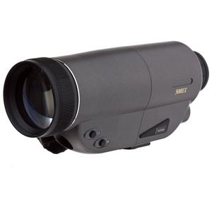 Night Detective Gelios 5 Night Vision 5x Monocular