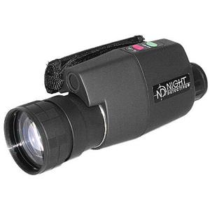 Night Detective Pegasus 5 Night Vision 5x Monocular