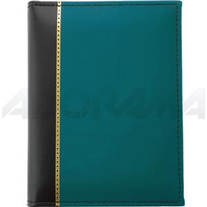 Neil Enterprises Two Tone Album, 24-4x6
